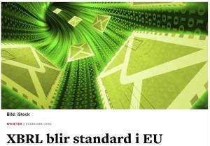 EU-standard 2