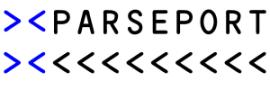 Parseport_XBRL_LOGO