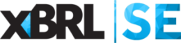 XBRL Sweden Logo