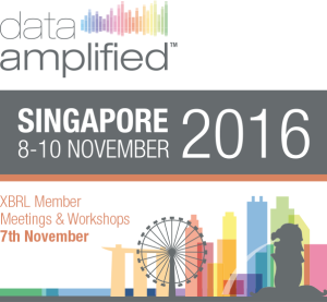 data amplified 2016