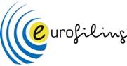 eurofiling_logo