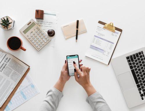 Resultat av enkät till leverantörer av lösningar för digital signering