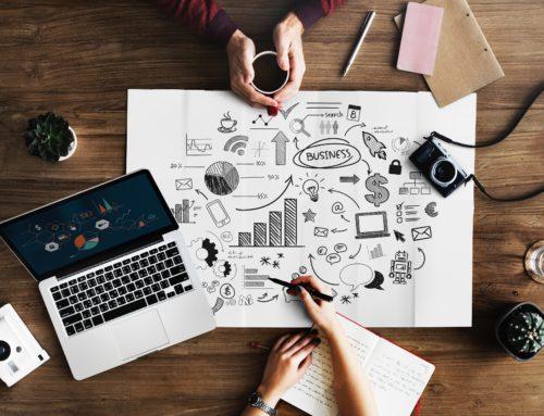 Standard Business Reporting – Artikel