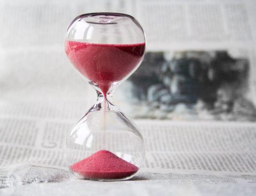 Digitala årsredovisningar – Näringslivet investerar, men till hög risk