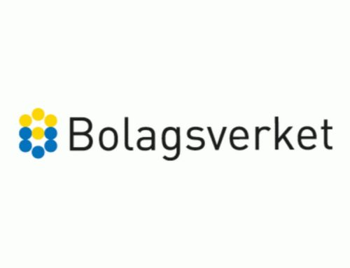 Bolagsverket bjuder in till dialogmöte om digital inlämning av årsredovisning