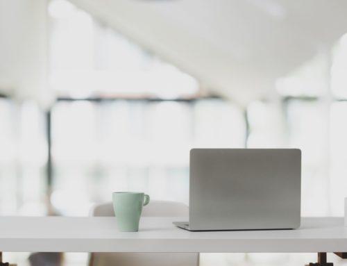 Inlämning av digitala årsredovisningar och revisionsberättelser ökar