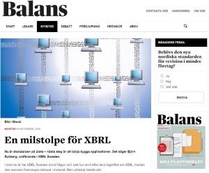 Balansnyhet2
