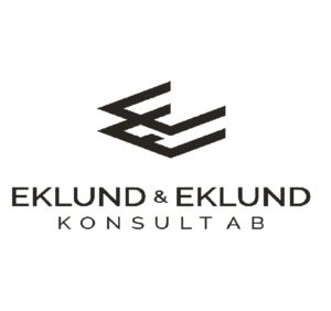eklund-cmyk-jpg-ls