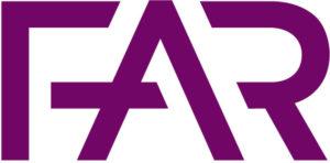 far_logo_lila_rgb
