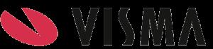 Visma_logo_big10