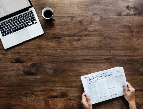 Digital Signering av finansiella rapporter – område med stort behov av förtydliganden